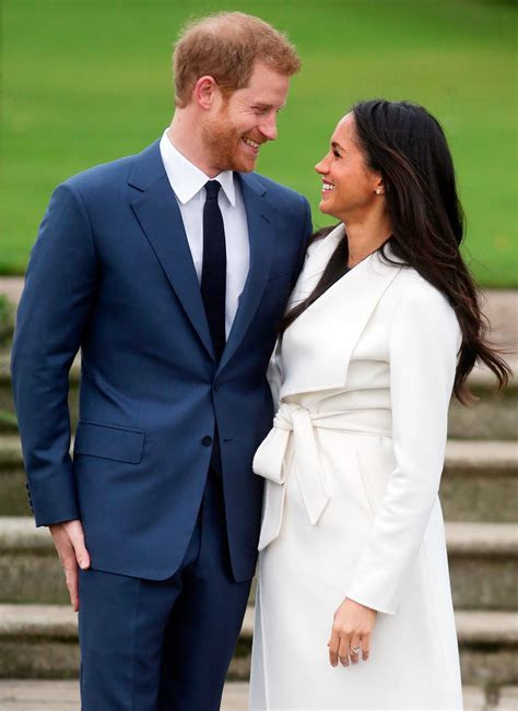 Prince Harry Is Engaged to Meghan Markle   PEOPLE.com