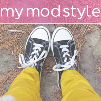 MMS shoes 200x200