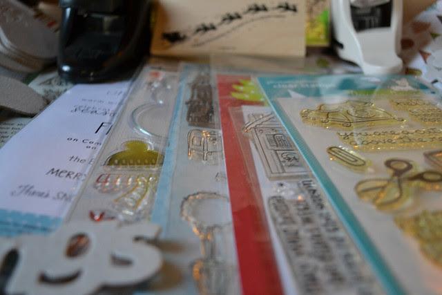 Cmas Kit_Stamps