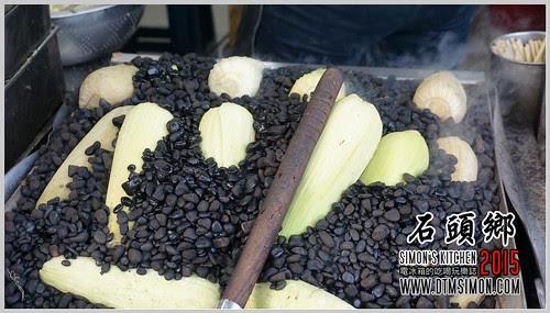石頭鄉香味玉米05.jpg