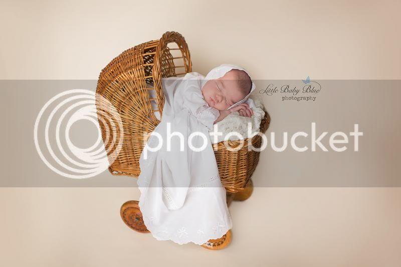 photo KateGray-Newborn-web20_zps33cbc63c.jpg