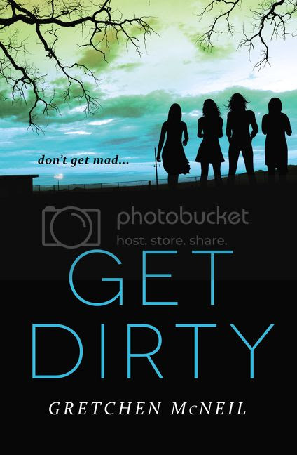 https://www.goodreads.com/book/show/16005224-get-dirty