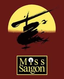 MissSaigonPoster.jpg