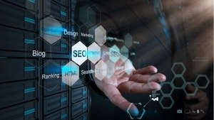 Web optimization - what your business needs to know to succeed