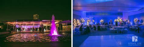 Steve Lee Weddings » Katie and Brad Hartz Wedding at