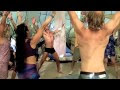 VITAL FORCE 2011 - LOVE! - BURNING MAN - 1 min - VIDEO