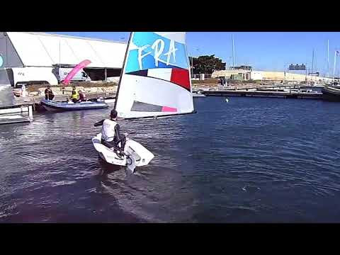 Evaluation of Singlehanders by World Sailing: Analysis and Recommendations (Part 2)