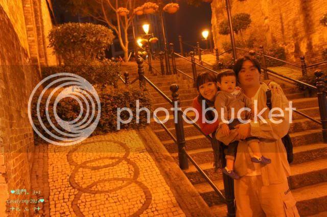 photo 55_zps3c5e7839.jpg