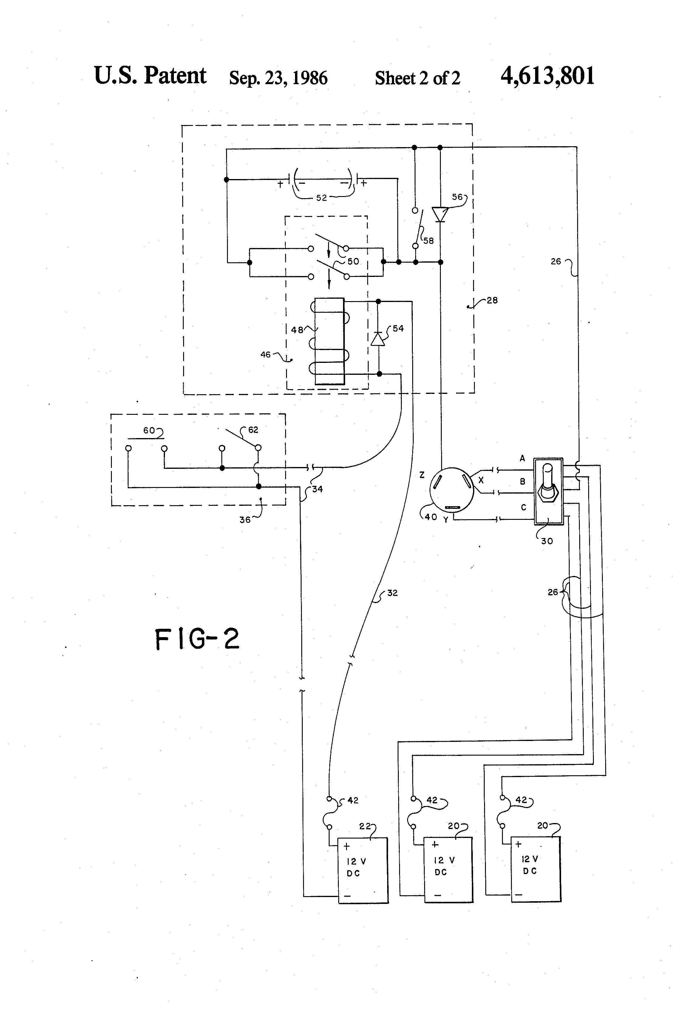 Diagram Wiring Diagram For 1986 Stratos 169v Full Version Hd Quality Stratos 169v Diagramdoddsq Streetdanceilfilm It