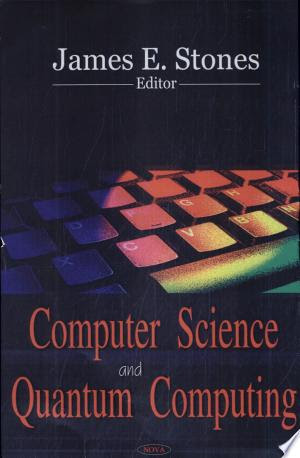 google books library: Get Download Computer Science and