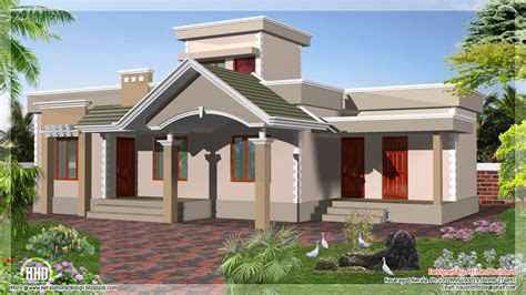 square feet  floor budget house design plans house