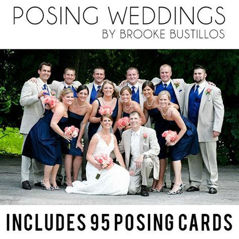 Posing Cards for Photographers   BP4U Guides