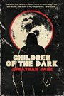 children of the dark.jpg