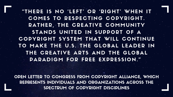 Celebrating World Copyright Day 9 Quotes About Copyright We Loved