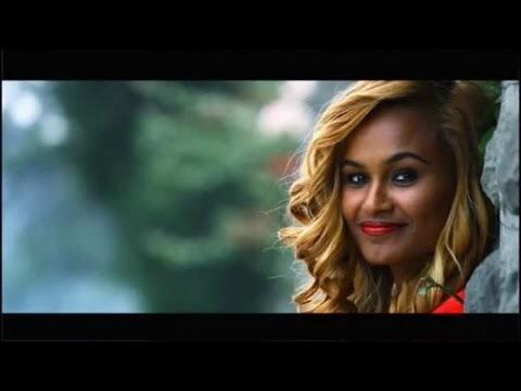 Kebede Abu Aragaw: Ethiopia - Saba Yenehun - Alemdem - (Official