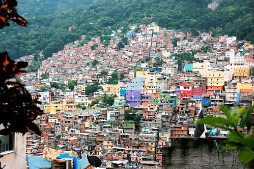 Rio de Janeiro-Brazil