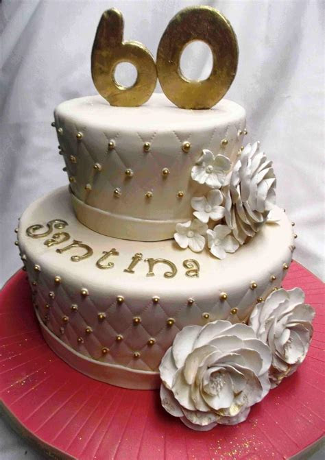 Photo Gallery Of Creative Cake Designs For Your Birthday
