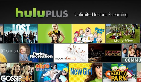 Hulu Plus Feature1