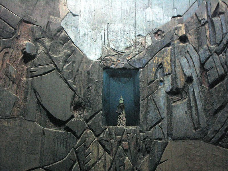 File:Arantzazu abside 1.JPG