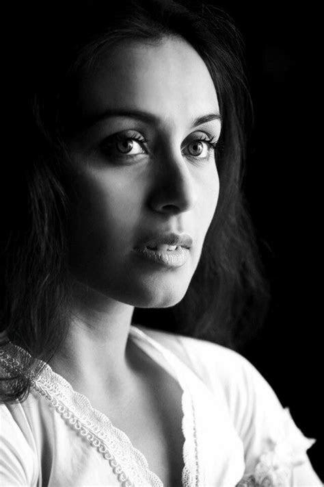 Rani Mukherji   Bollywood stars, Indian women, Actresses