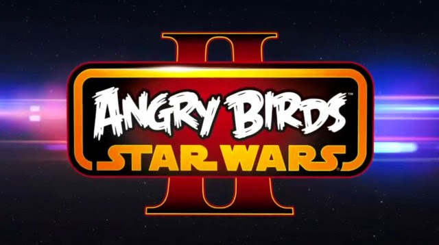 Angry birds star wars 2 hack tool telecharger jeux astuces pour pc - Telecharger angry birds star wars ...