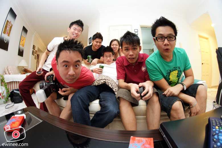 AMPANG-GANG-cny-visit-bryan-lim