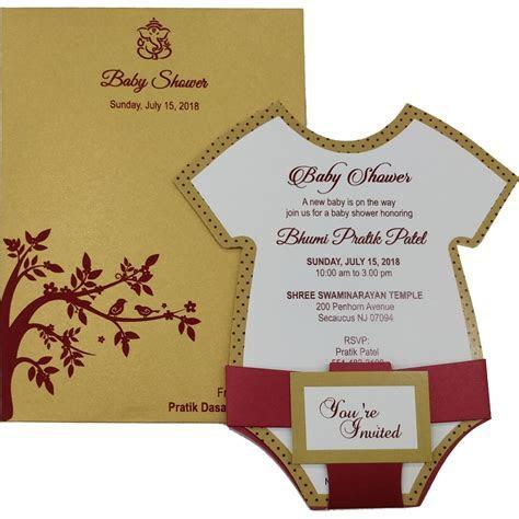 Wedding Card, Wedding Invitations, Invitation Cards