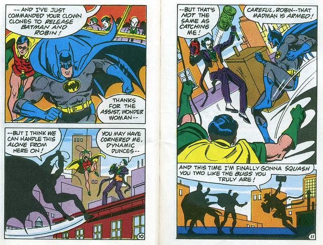 dcsh_sf_Batman_07