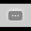 Hunter X Hunter You Can Smile Again Lyrics