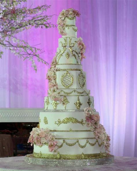 25  best ideas about Dubai wedding on Pinterest   Designer