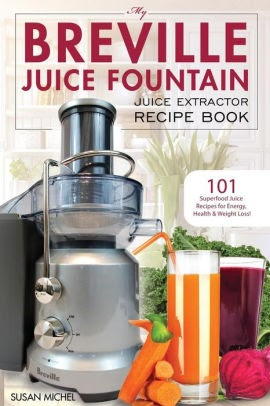 Breville Country Kitchen Recipes