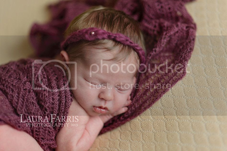 photo newborn-photographers-nampa-idaho_zps528cc50e.jpg