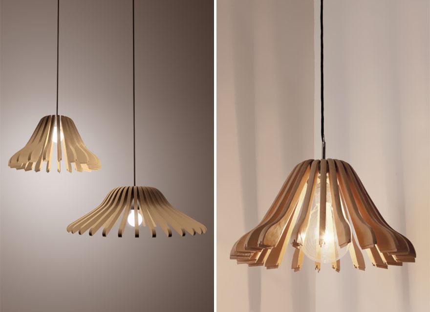 creative-diy-lamps-chandeliers-4