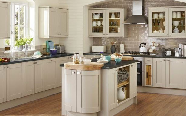 Image Result For Kitchen Design Homebase