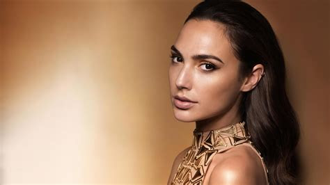 gal gadot hd wallpapers hd wallpapers id