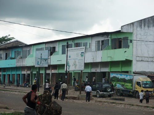 Shops by ellen forsyth