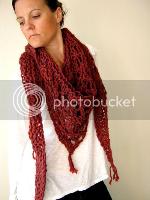 photo knitting_zps4d7fd16c.jpg