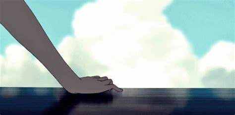 pin  anime love