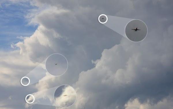 ufo #2
