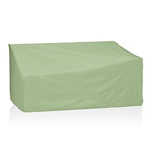 Large Rectangular Table/Chairs Outdoor Furniture Cover with ...