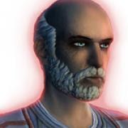 Doktor Edward Lokin, Gefährte des imperialen Agenten in SWTOR - 2012/01/swtor_doktor_lokin_agent.jpg