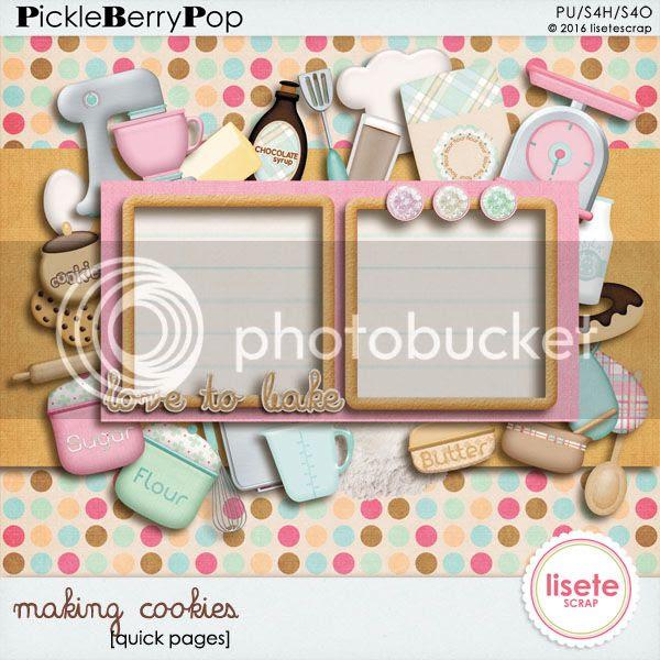 http://www.mediafire.com/download/y2764u6n2ortvf2/lisete_makingcookies_quickpage.zip