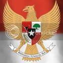 Anggota Kabinet Indonesia Bersatu II