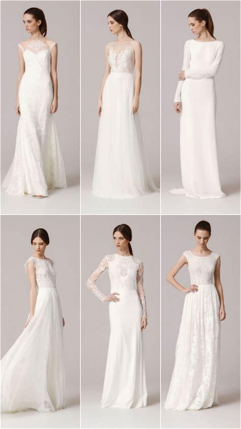 The best Polish Wedding Dress Designers 2016   Wedding in