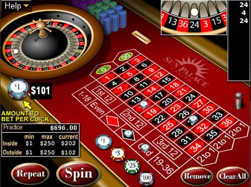 Play roulette online for real money in us Unknown Stocks winning slots youtube