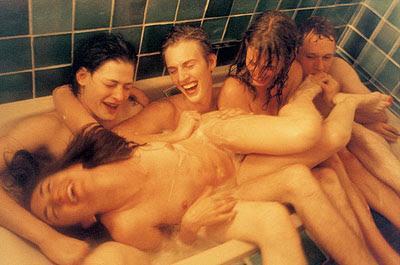 mcginley_bathtub_2005_400px