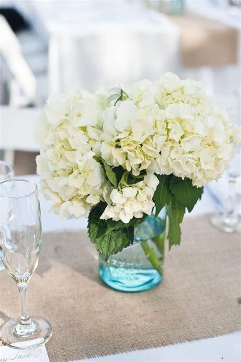 Shabby Chic Wedding Reception Photos, Shabby Chic Wedding