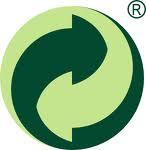 rozszyfruj_symbole_etykieta_zielony_punkt