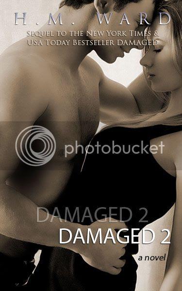 photo     damagedcover2med_zps6e9b8efb.jpg