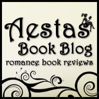 Aestas Book Blog
